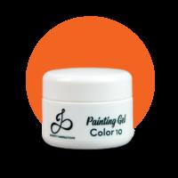 paintinggel-10