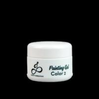 paintinggel-2