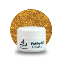 paintinggel-3
