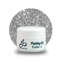 paintinggel-4