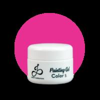 paintinggel-5