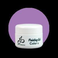 paintinggel-6
