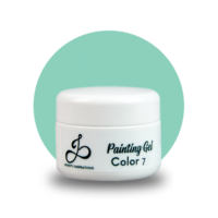 paintinggel-7